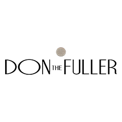 DON THE FULLER